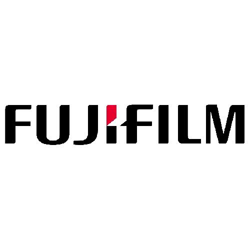 Fujifilm 1x1
