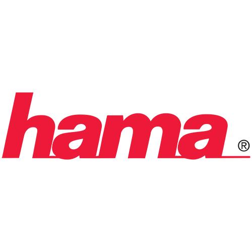 Hama 1x1