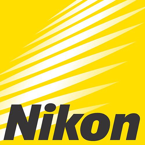 Nikon 1x1