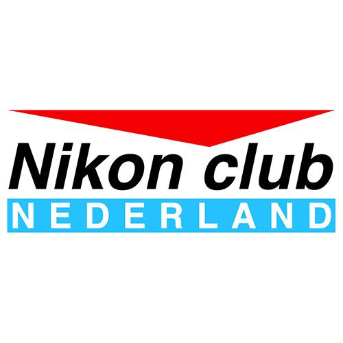 Nikon Club 1x1