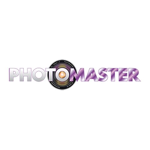 Photomaster 1x1