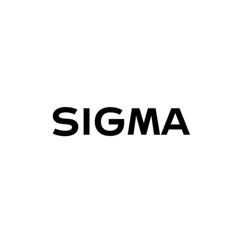 Sigma 1x1