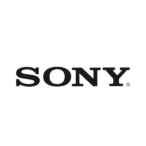 Sony 1x1