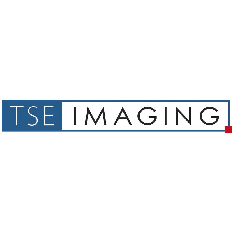 TSE Imaging 1x1