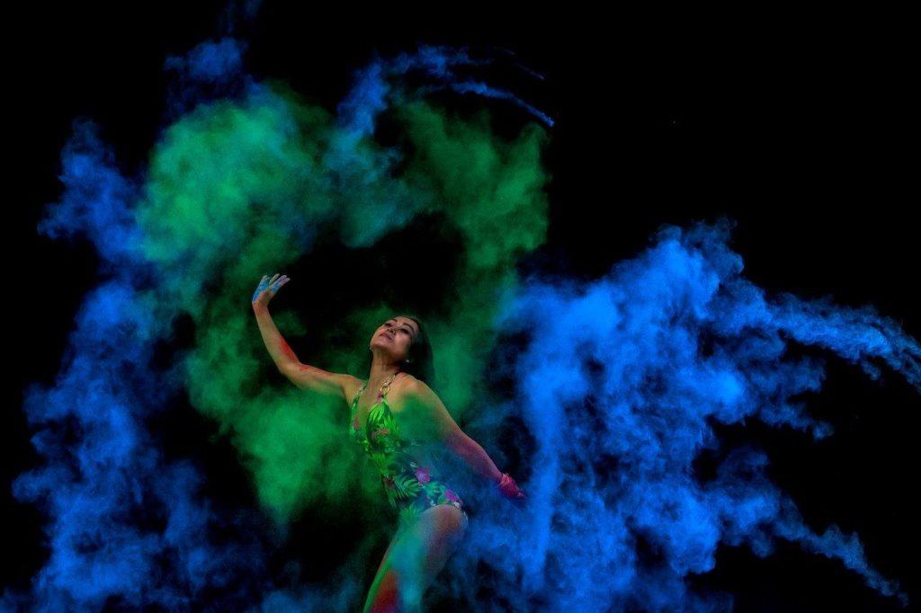 Meelfotografie Gekleurd met modellen door CCC Fotounie (3)