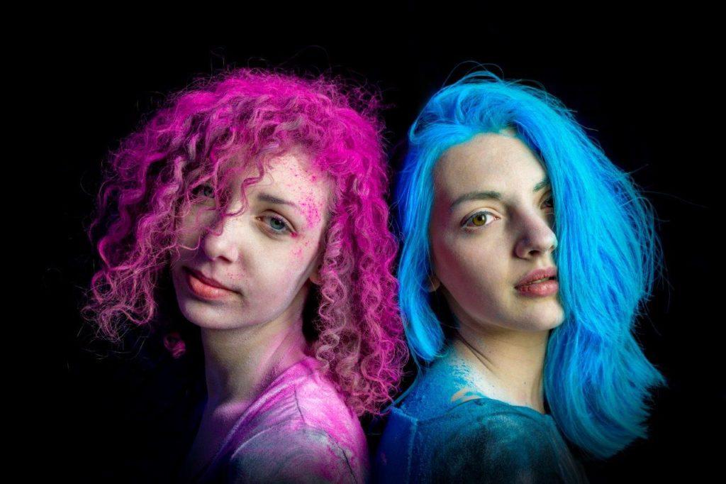 Meelfotografie Gekleurd met modellen door CCC Fotounie (6)