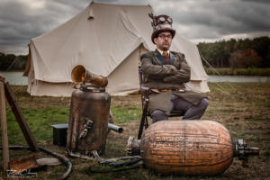 Fotofair2020-Steampunkerds-web