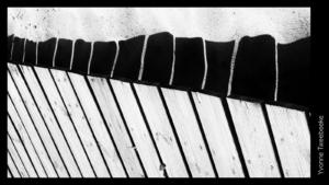 Foto's voor Galerie Abstracte Fotografie.012