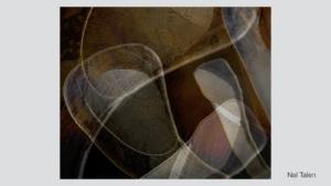 Foto's voor Galerie Abstracte Fotografie.013